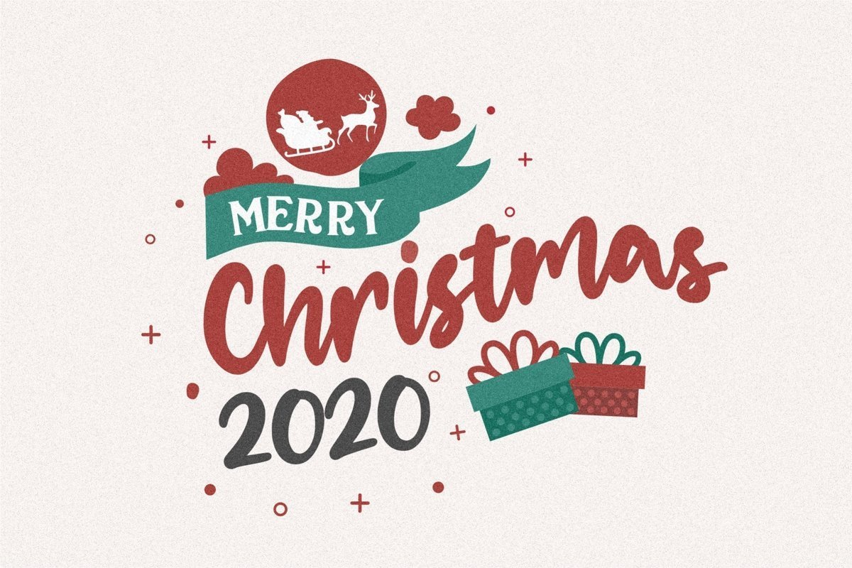 Jingle-Binder-Handwritten-Bold-Script-Font-2