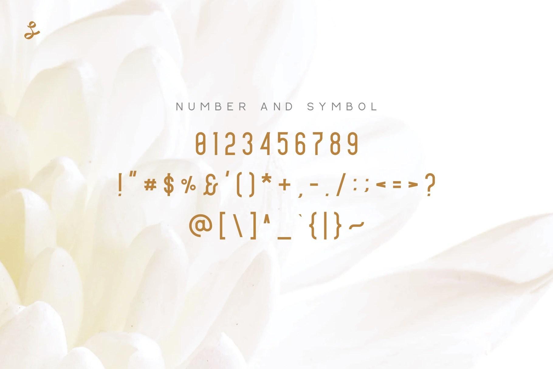 Lueue-Sans-Serif-Font-3