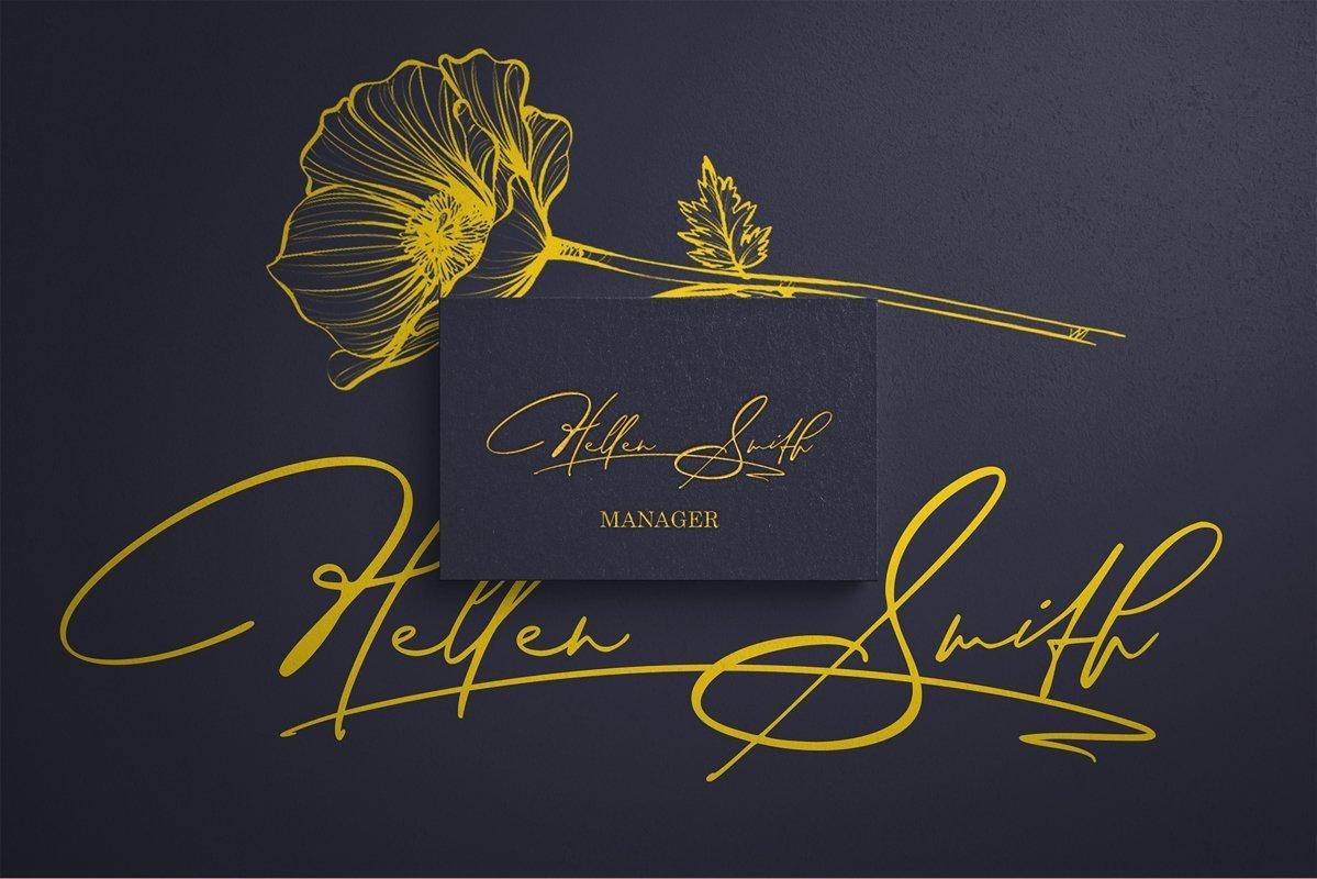 Monarchy-Signature-Script-Font-2