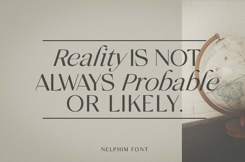 Nelphim-Modern-Sans-Serif-Font-2