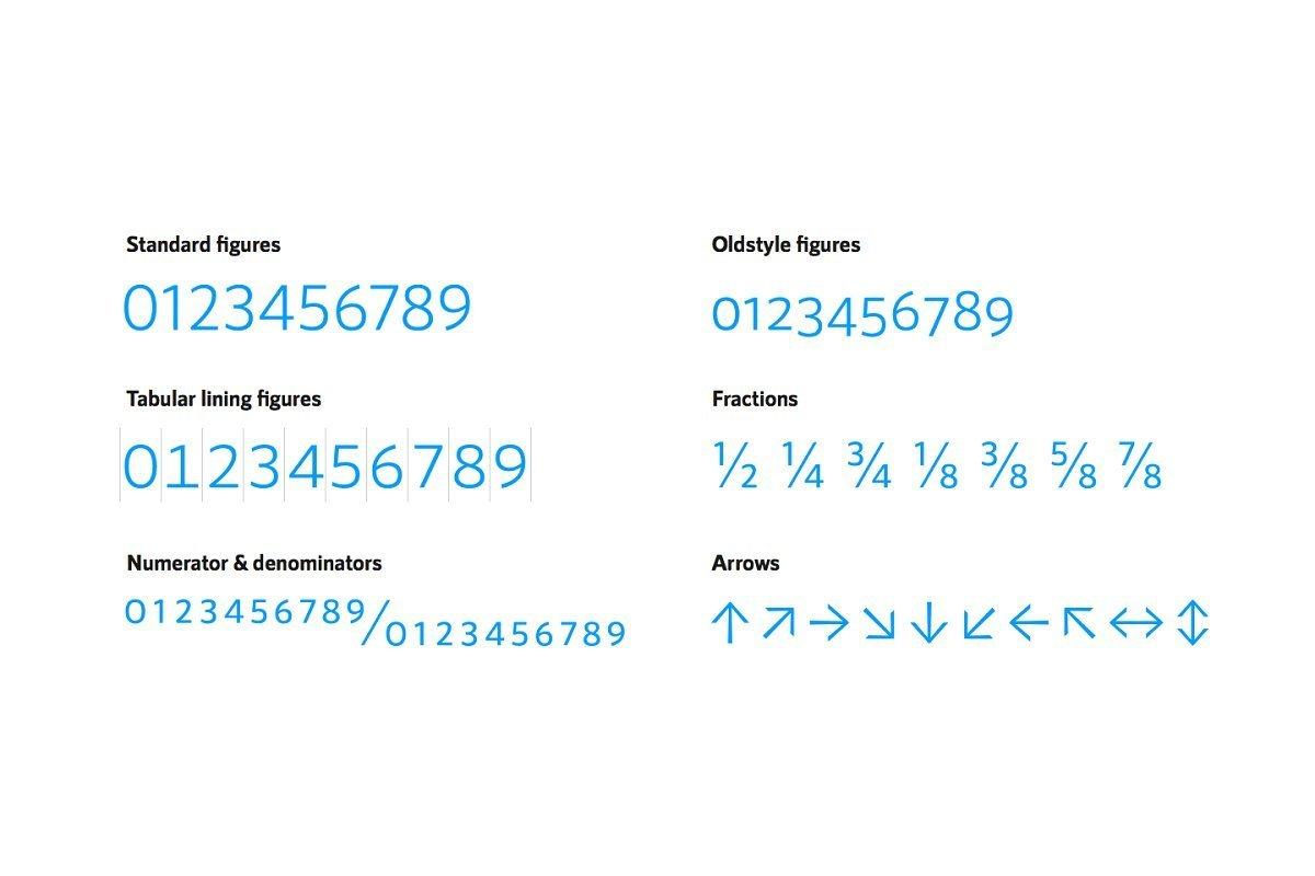 RNS-Sanz-Sans-Typeface-Family-3