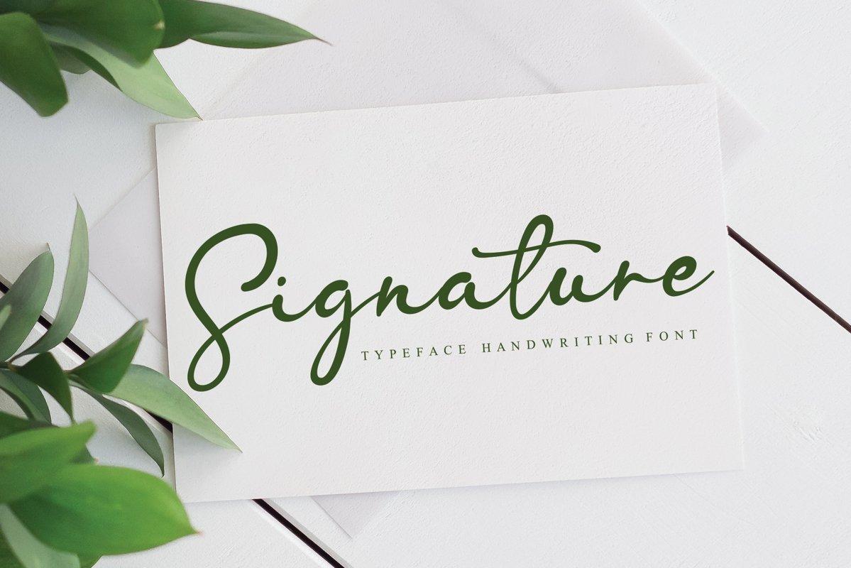 Romantic-Hanimun-Handwritten-Script-Font-2