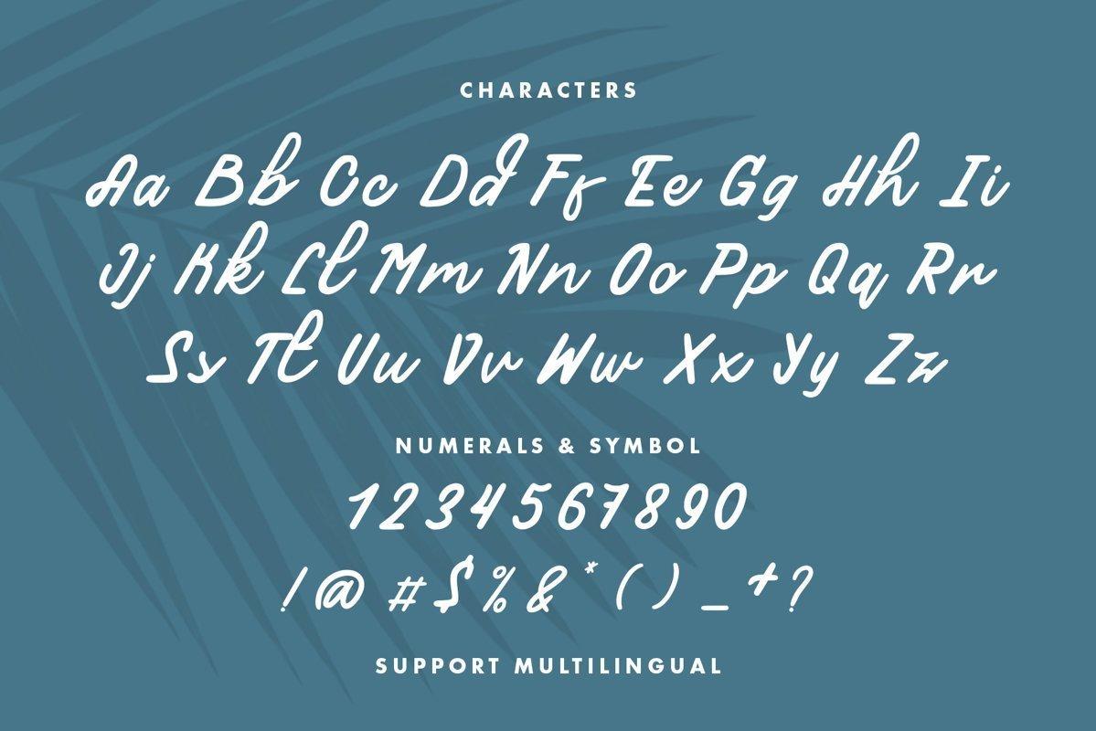 Aquila-Font-3