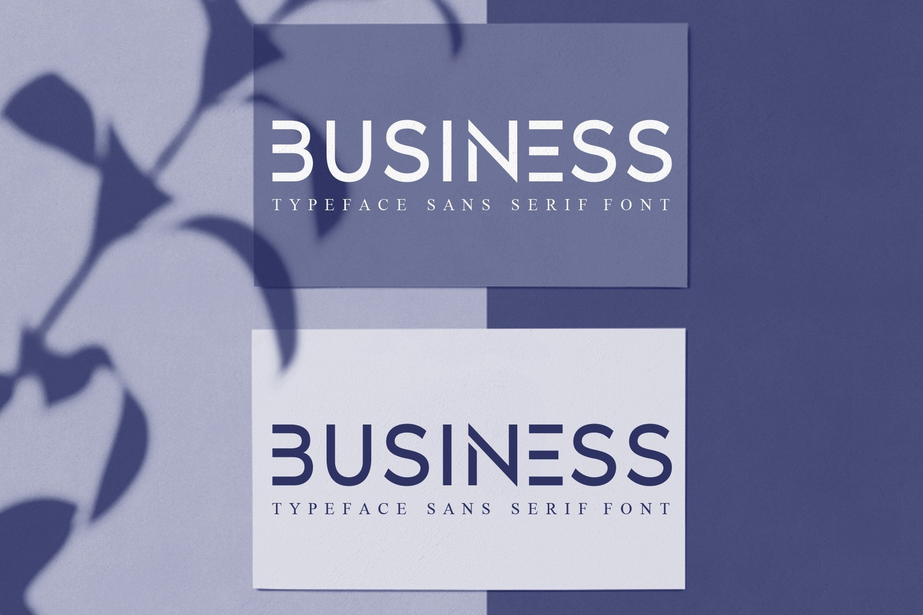 DESIGNER-Typeface-2