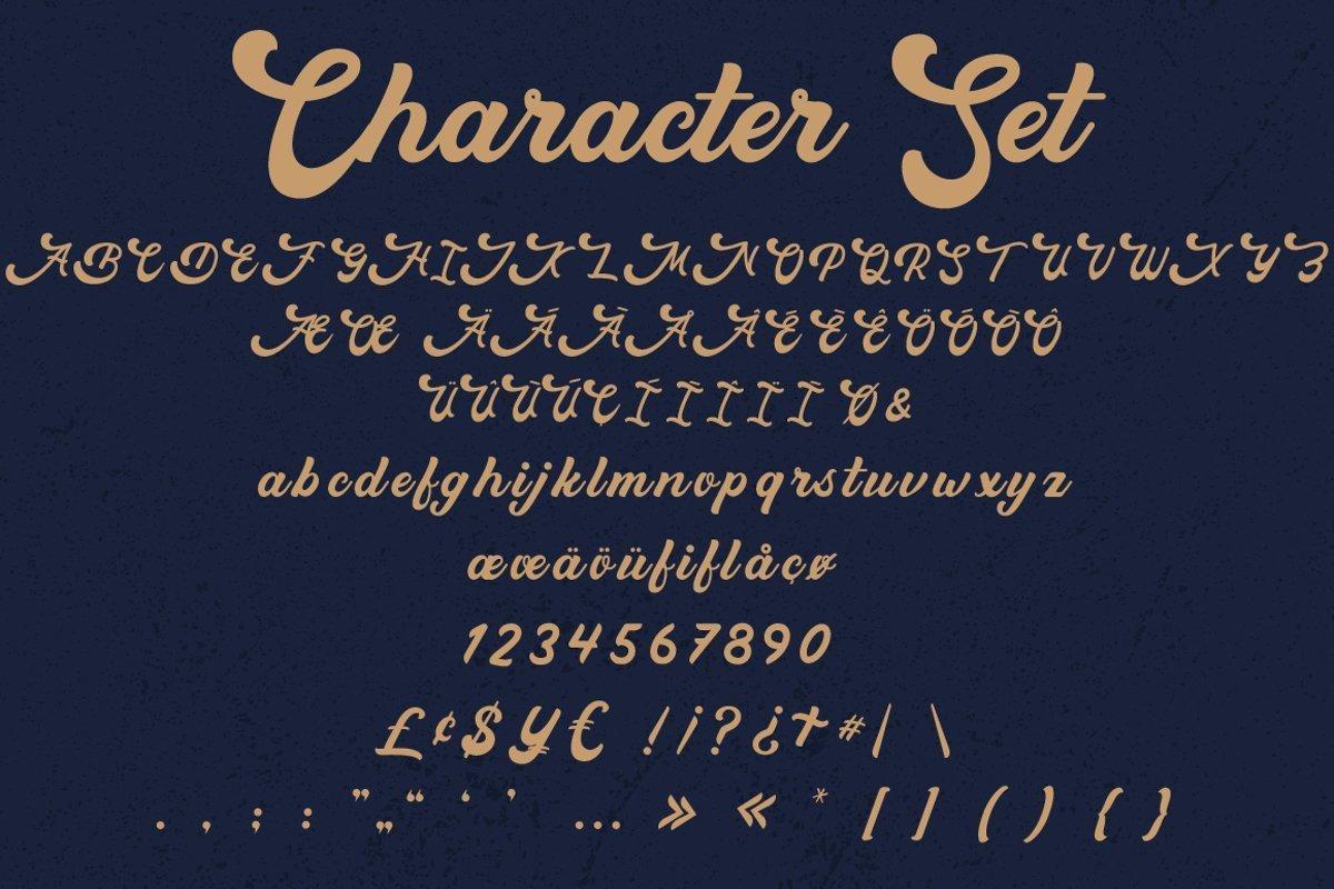 Macrosty-Font-3