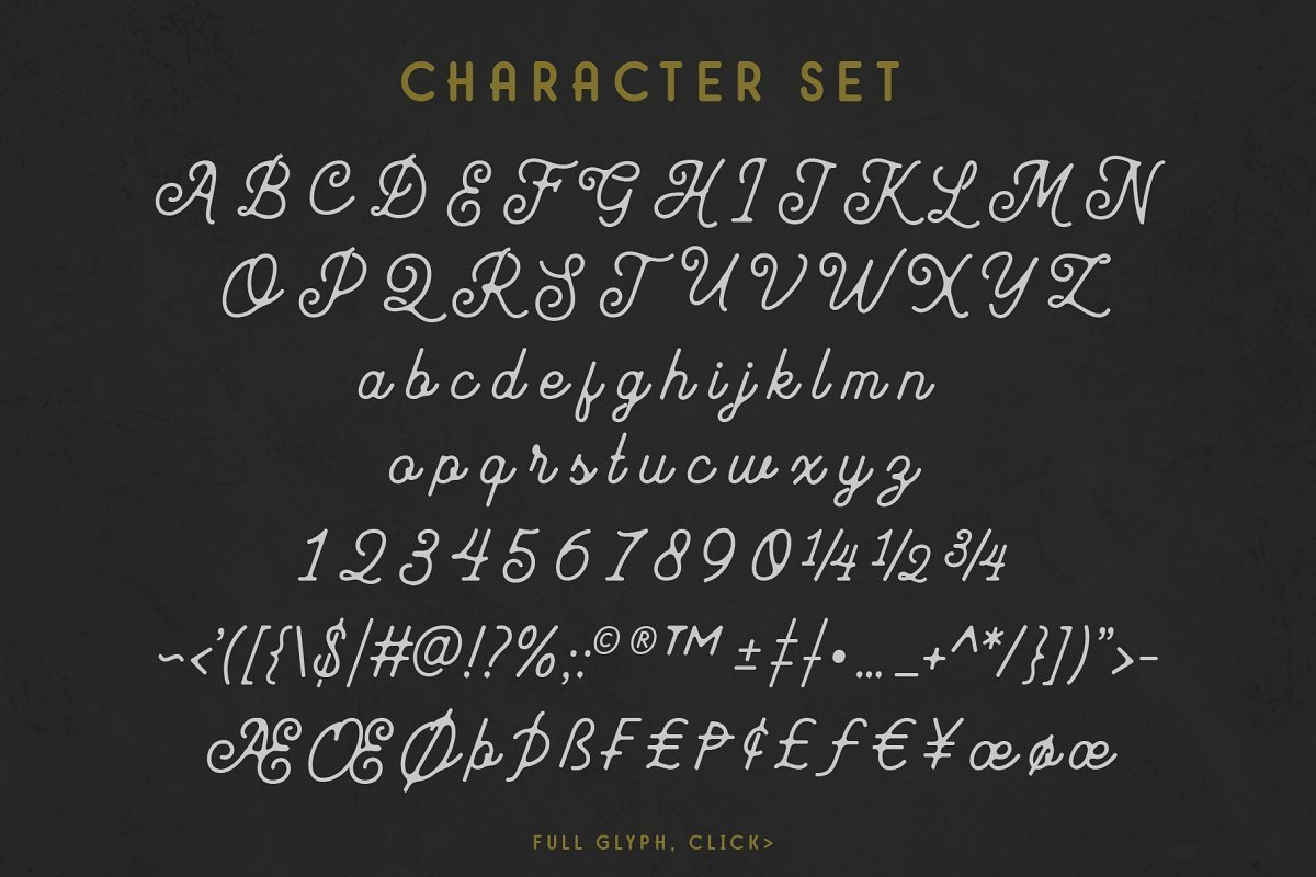 Mayhena-Monoline-Script-Font-3