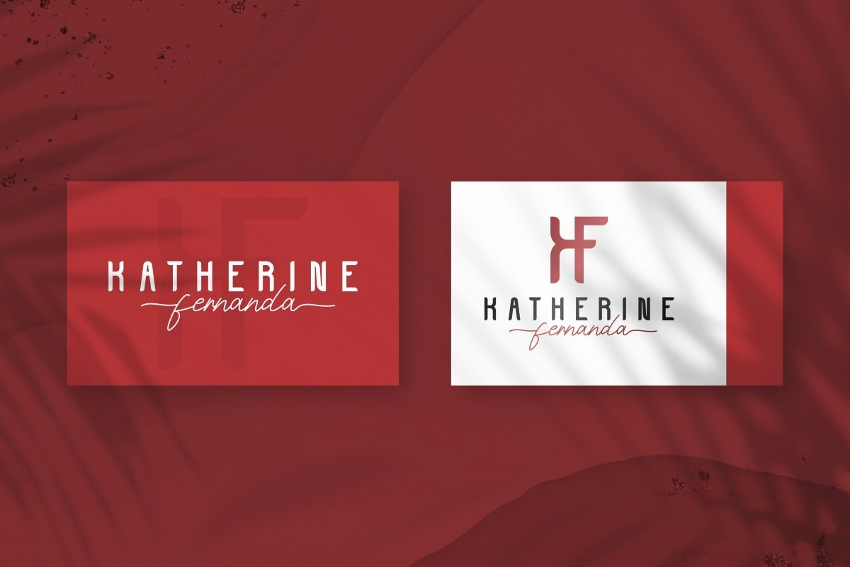 Neitherly-Font-Duo-2