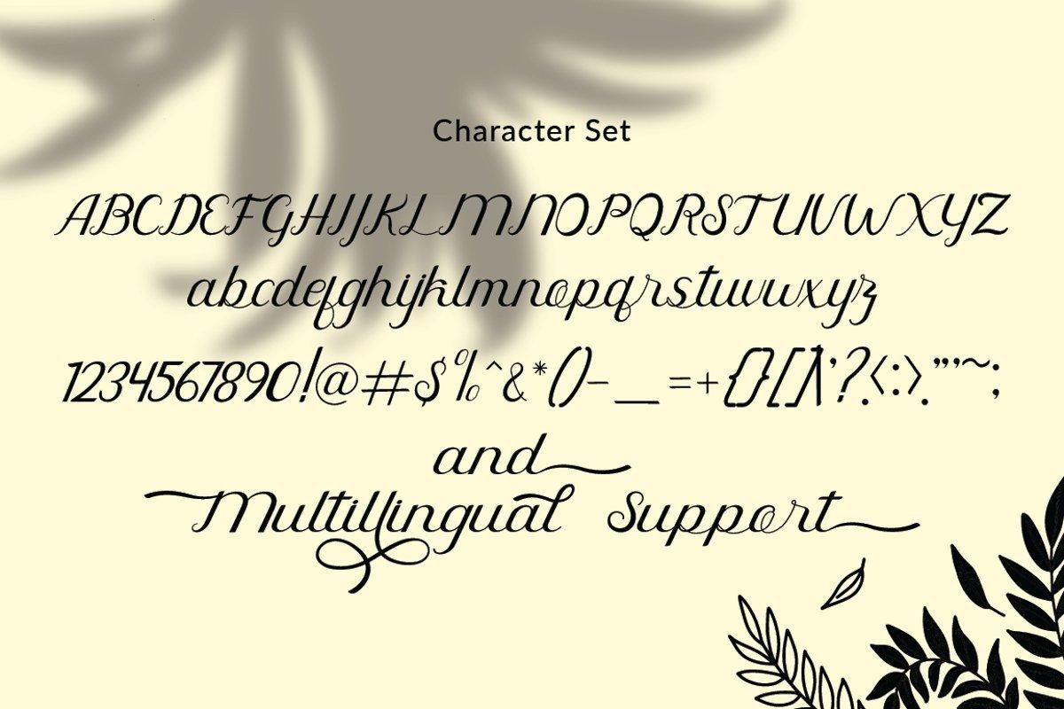 Rahaely-Font-3