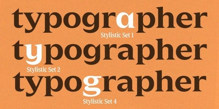 Zin-Display-Typeface-2