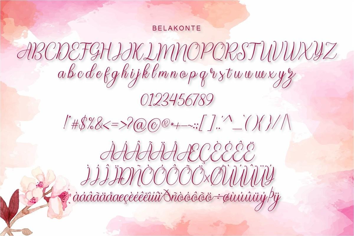 Belakonte-Font-3