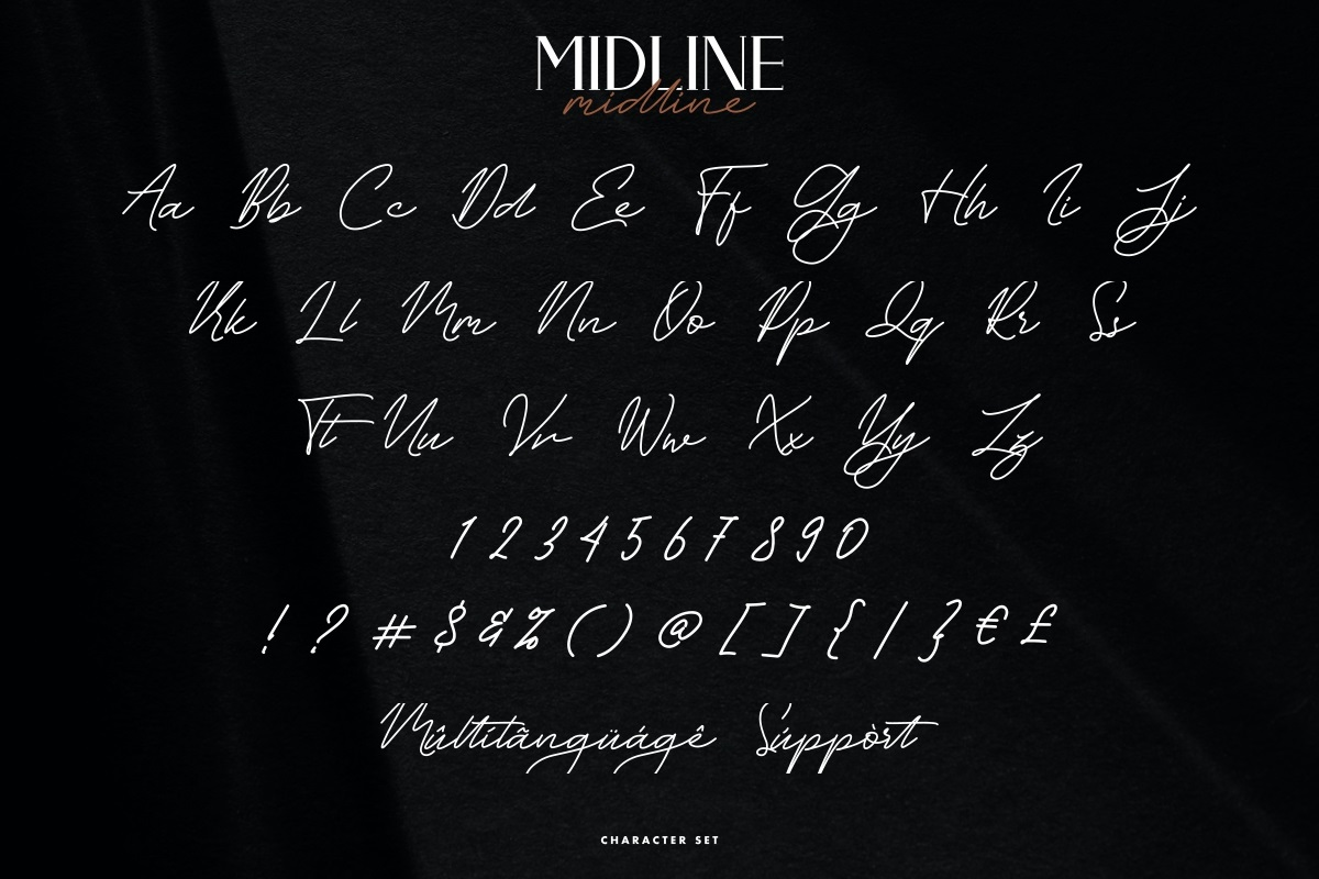 Midline-Font-Duo-3
