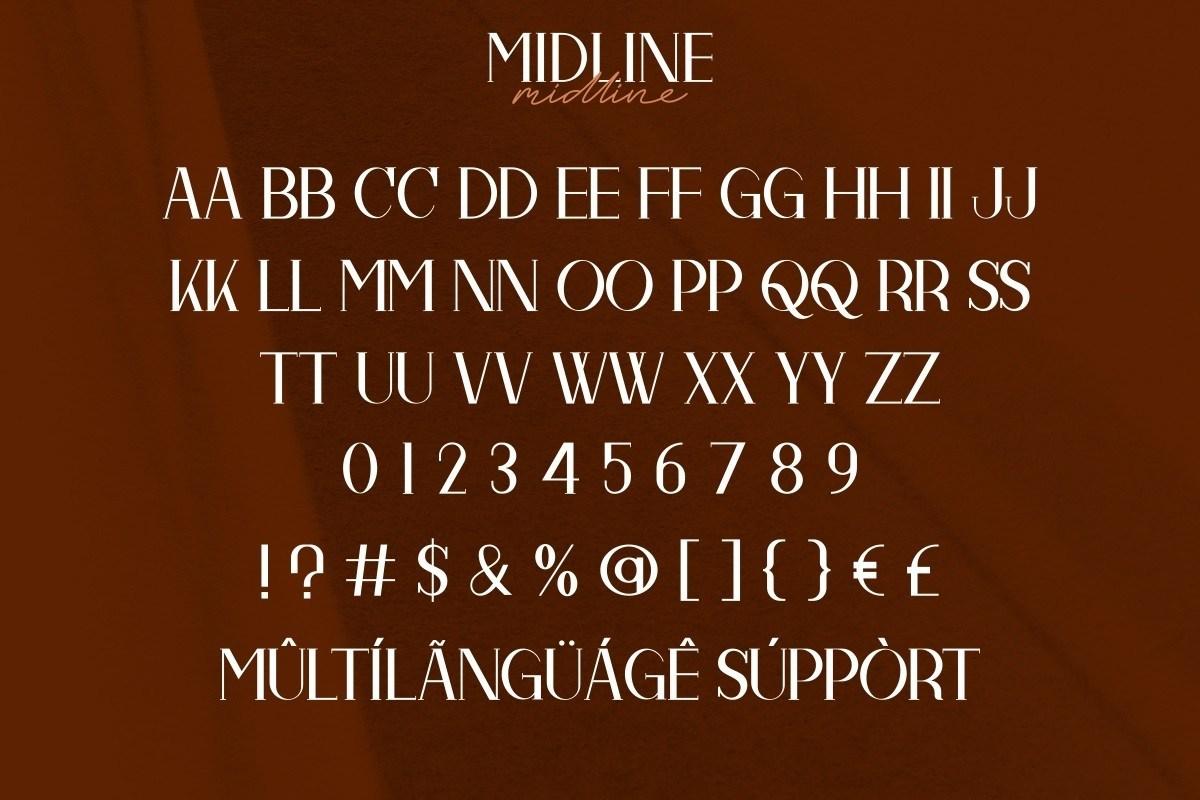 Midline-Font-Duo-4