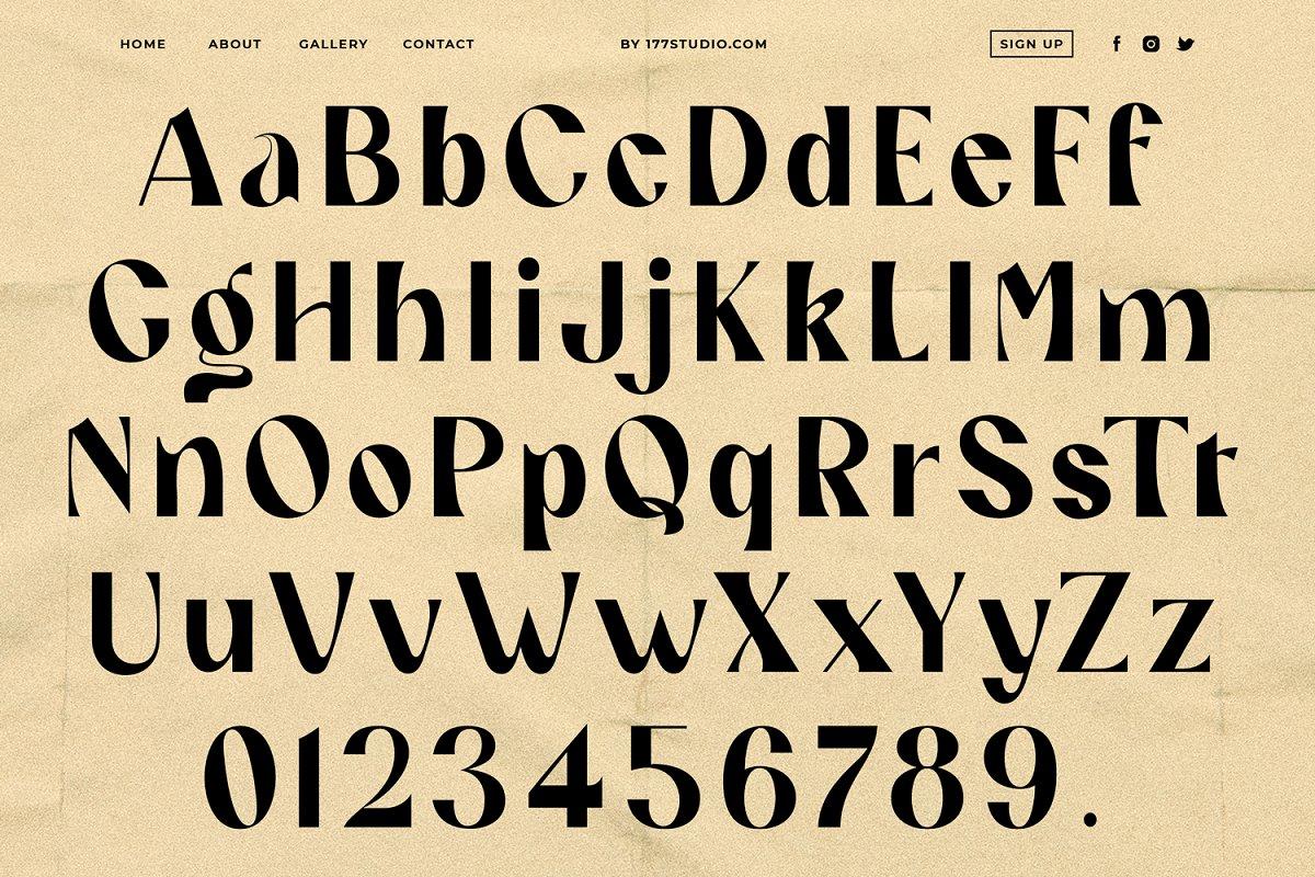 Abington-Font-3