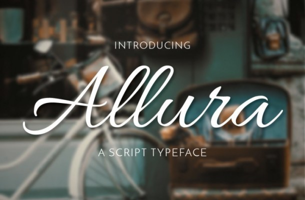 Allura-Font-5