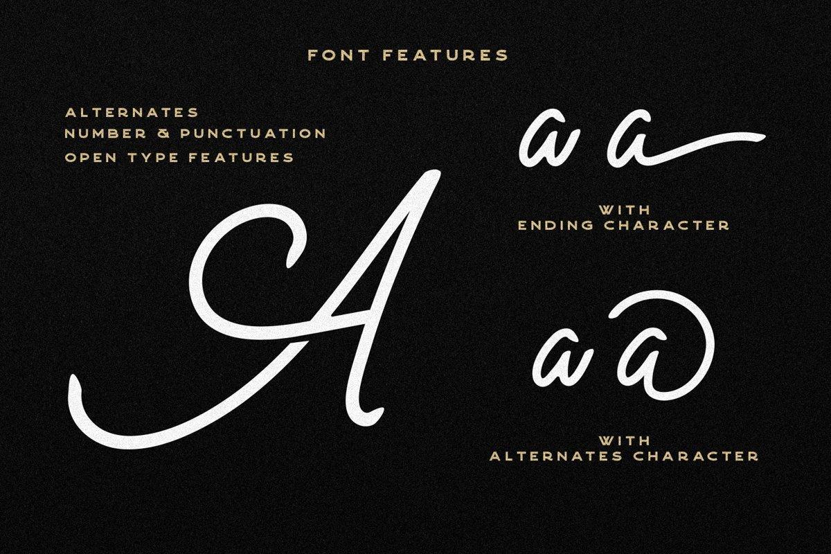 Andromeda-Font-2-1