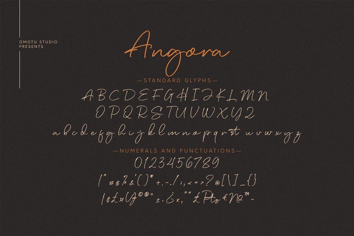 Angora-Font-3