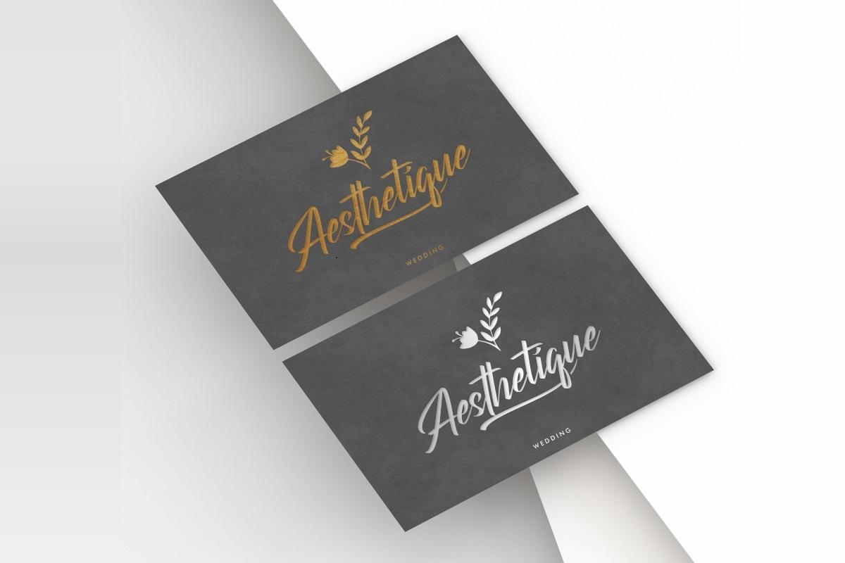Georgerithe-Font-2