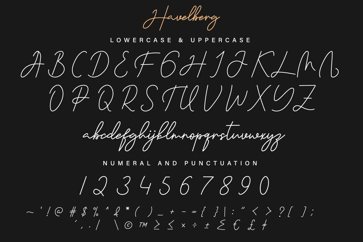 Havelberg-Font-3