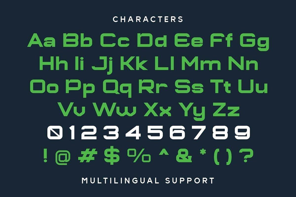 Plutonian-Typeface-3