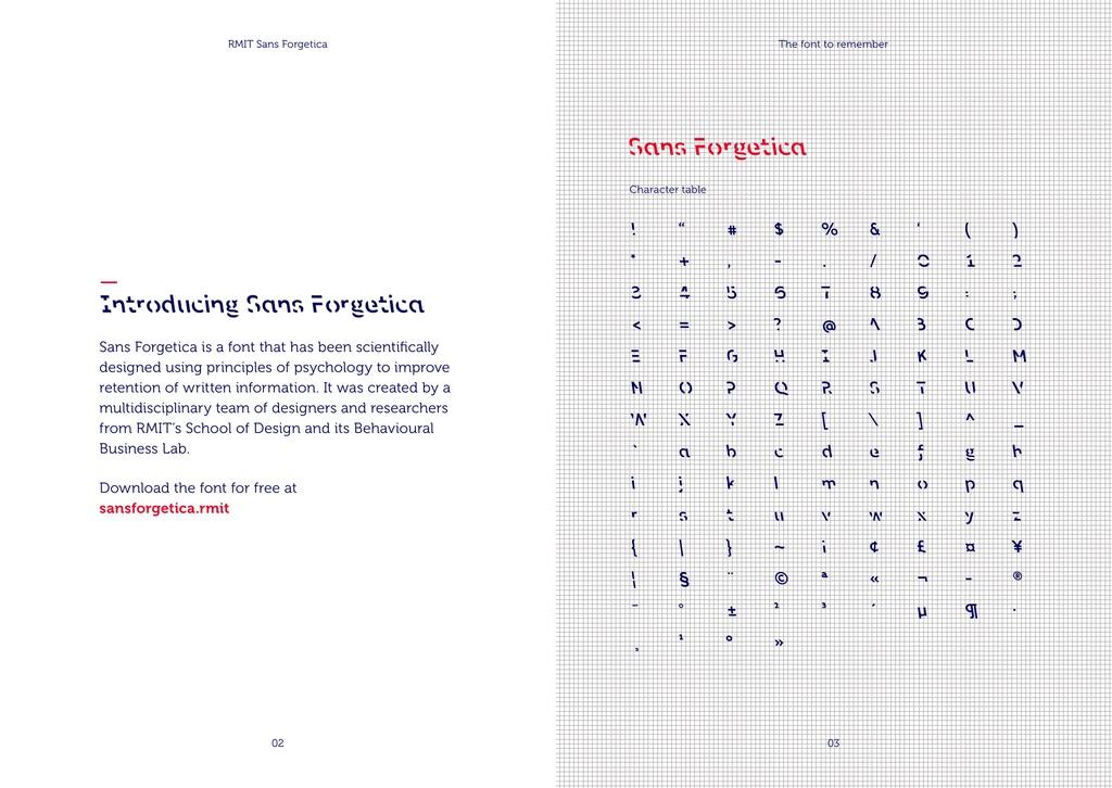 Sans-Forgetica-Font-3