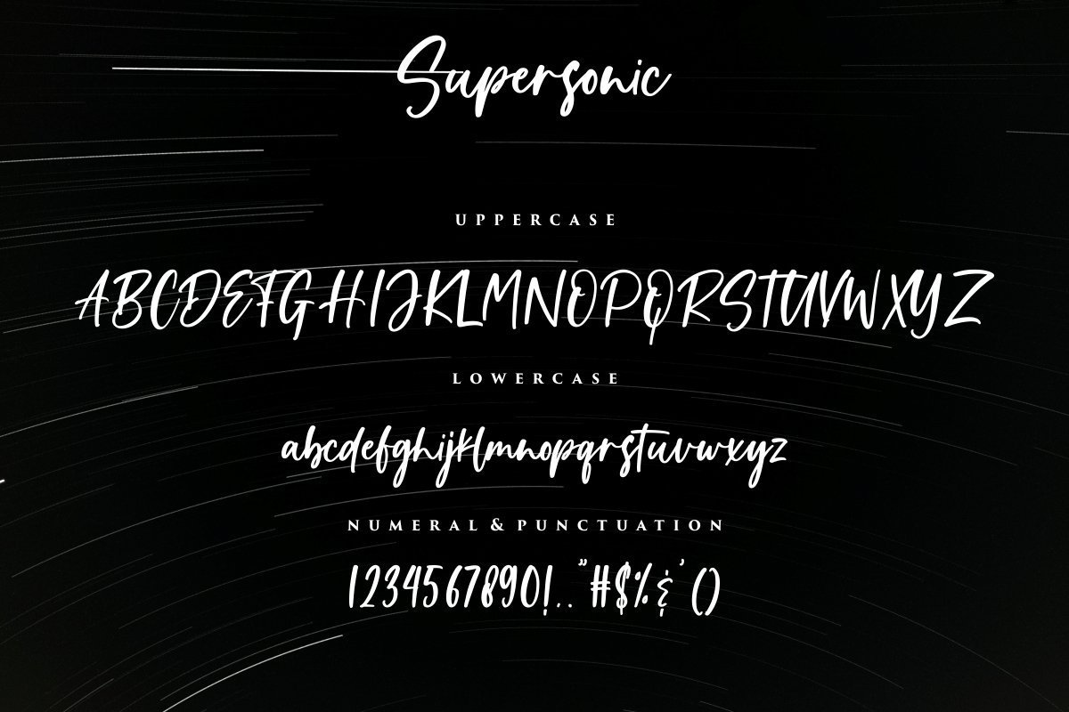 Supersonic-Font-3