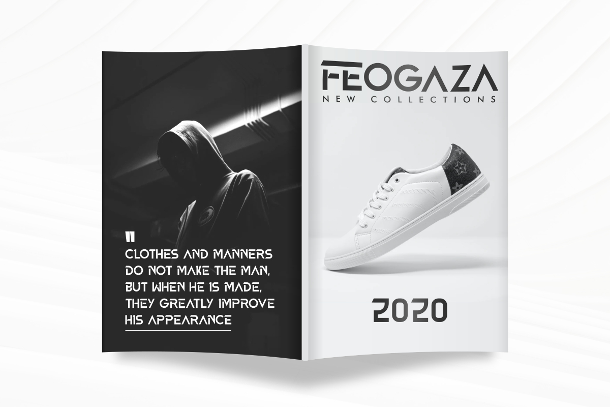 AGROZZA-Font-2