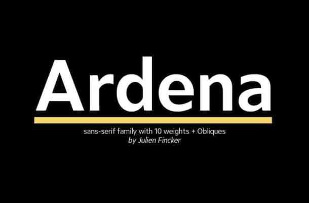 Ardena-Font-1