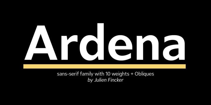 Ardena-Font-2