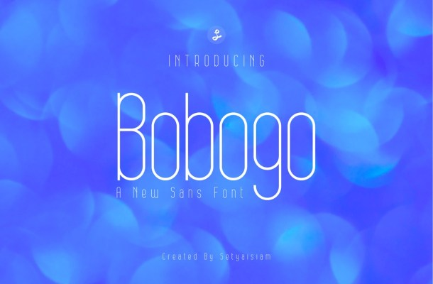 Bobogo-Sans-Serif-Font-1