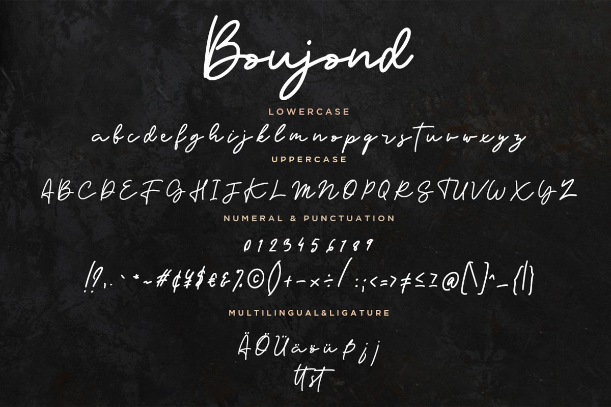 Boujond-Font-3