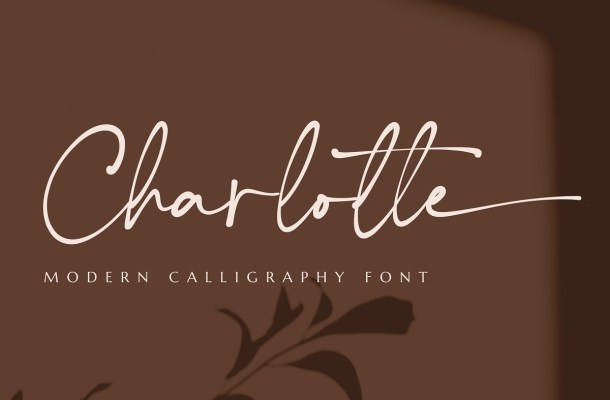 Charlotte-Font-1