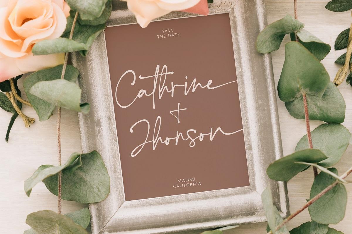 Charlotte-Font-2