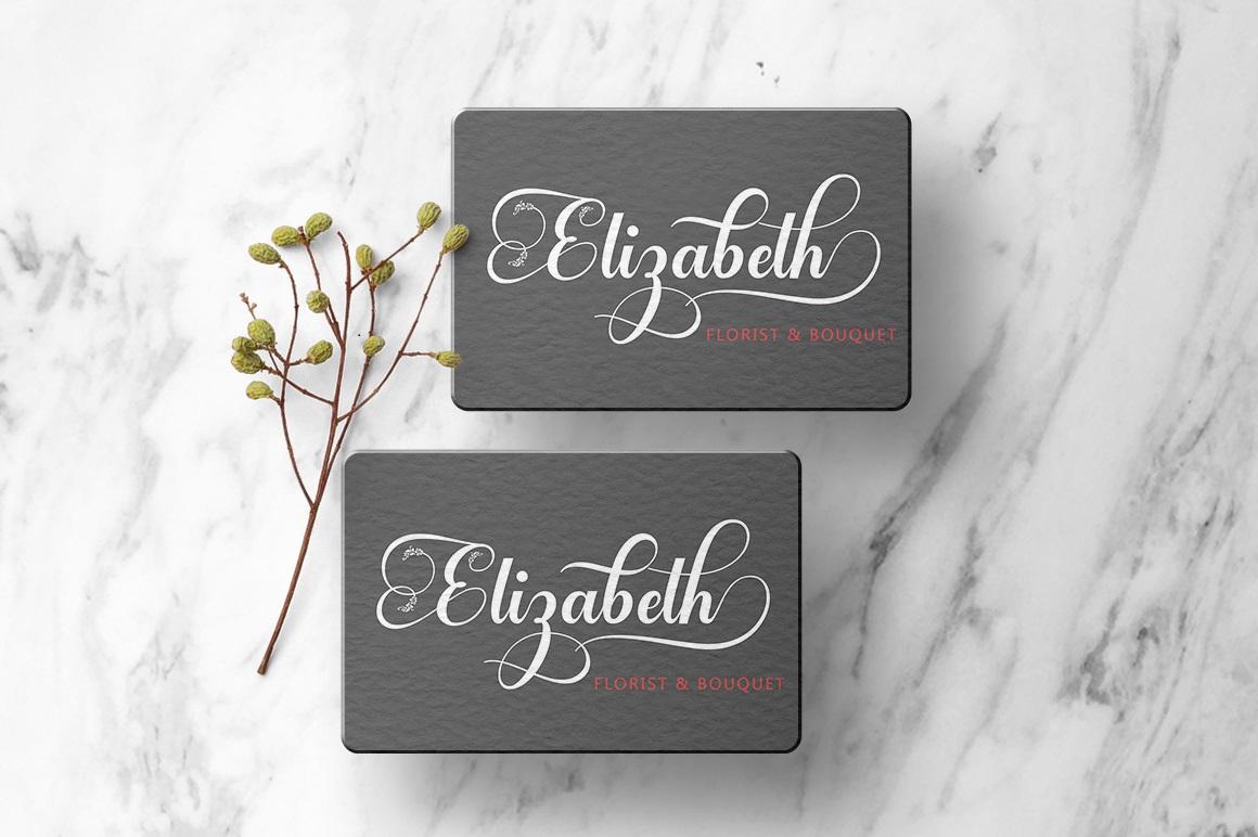 Faithfull-Font-2