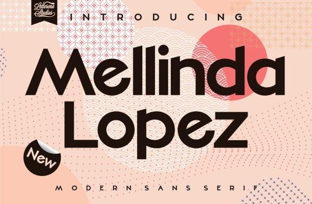 Mellinda-Lopez-Font
