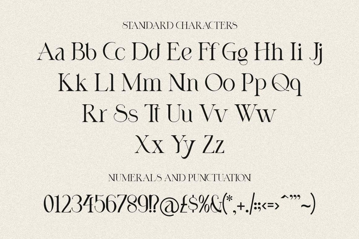 Nicholas-Serif-Font-3