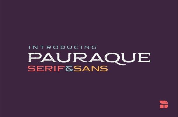 Pauraque-Font-1