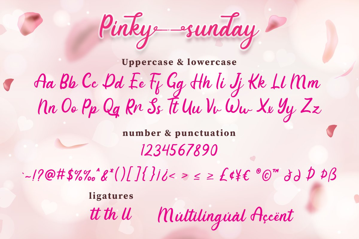 Pinky-Sunday-Font-3