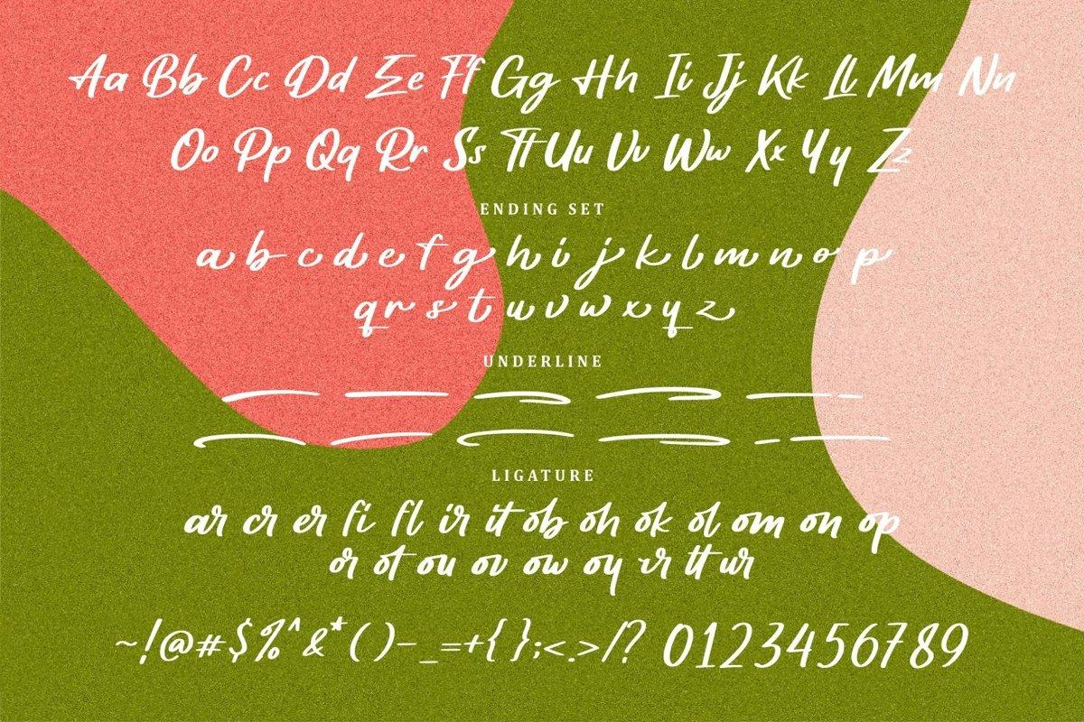 Quarts-Pachino-Font-3