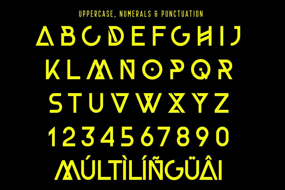 Roblox-Font-3