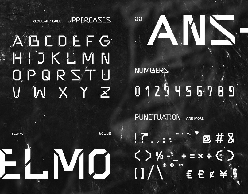 Anselmo-Font-3