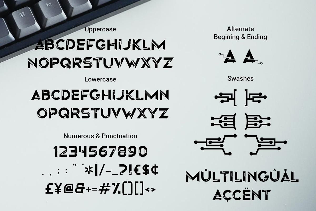 Origin-Tech-Font-3