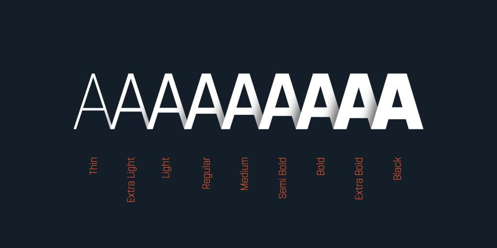 Navine-Font-3