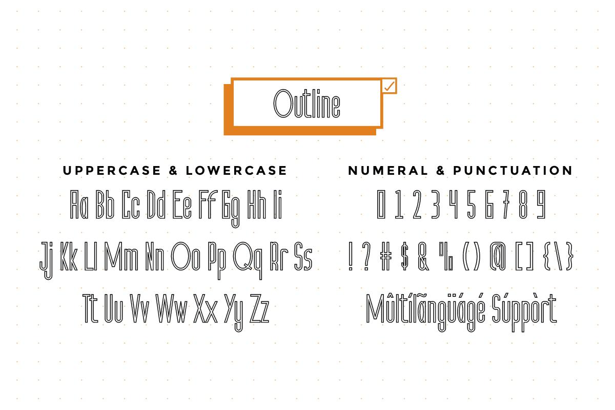 The-Orange-Font-3