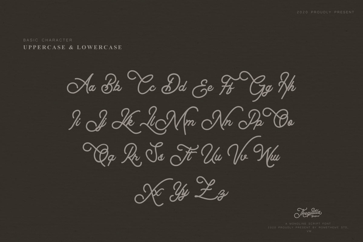 Thequilla-Font-2