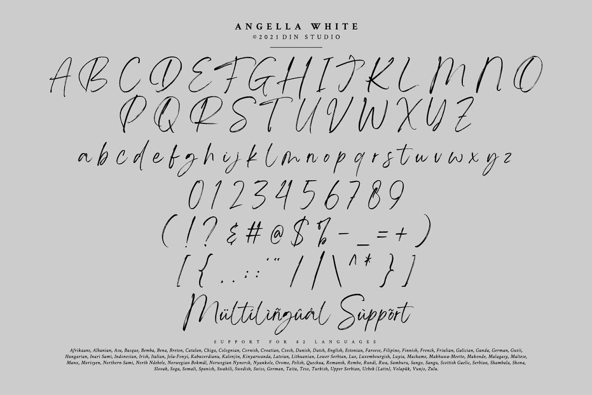 Angella-White-Font-3
