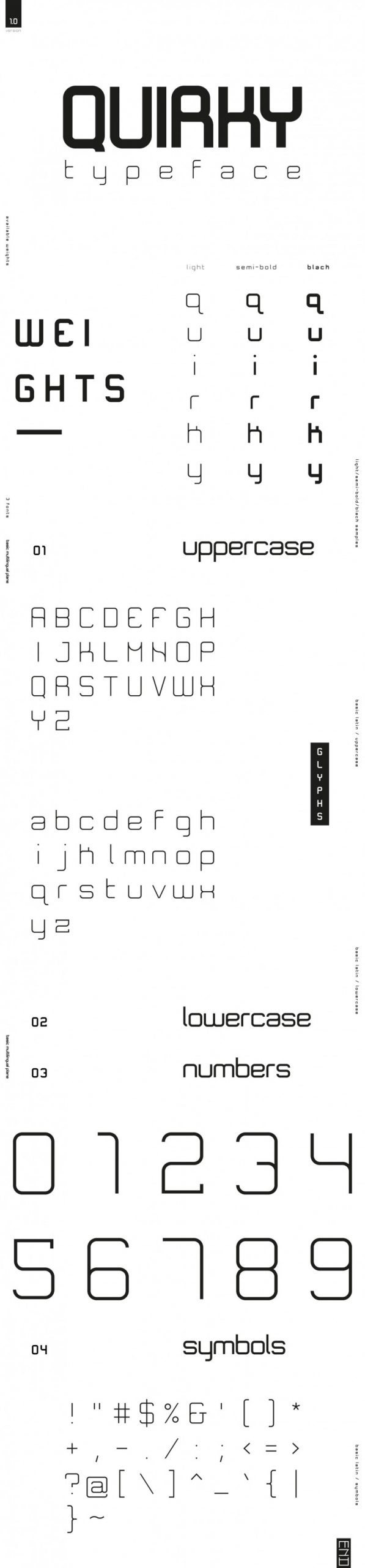 Quirky-Font-2