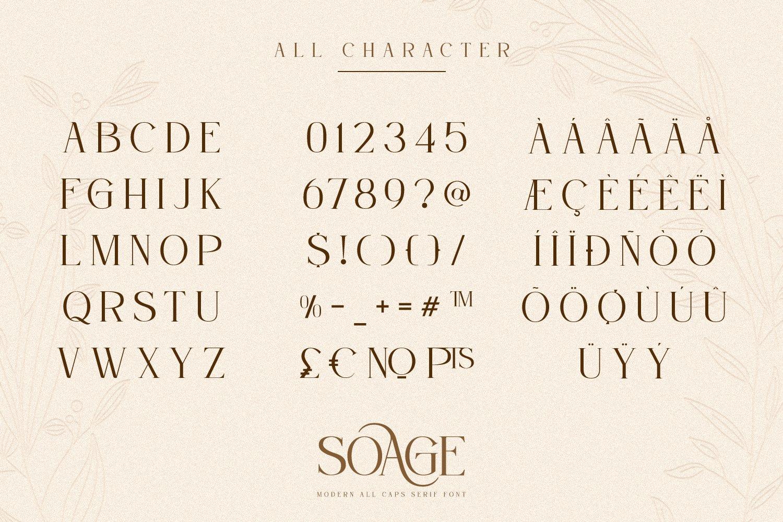 Soage-Font-2