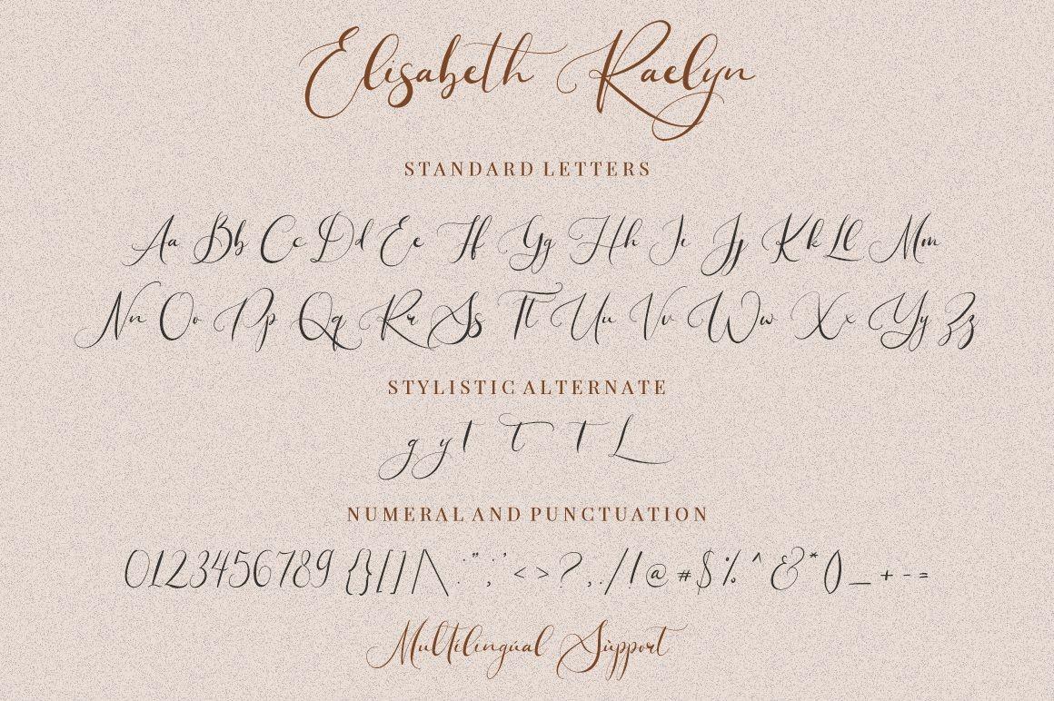 Elisabeth-Raelyn-Font-3