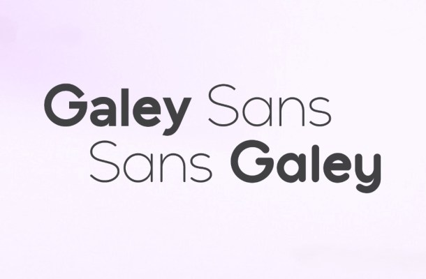 Galey-Font-4
