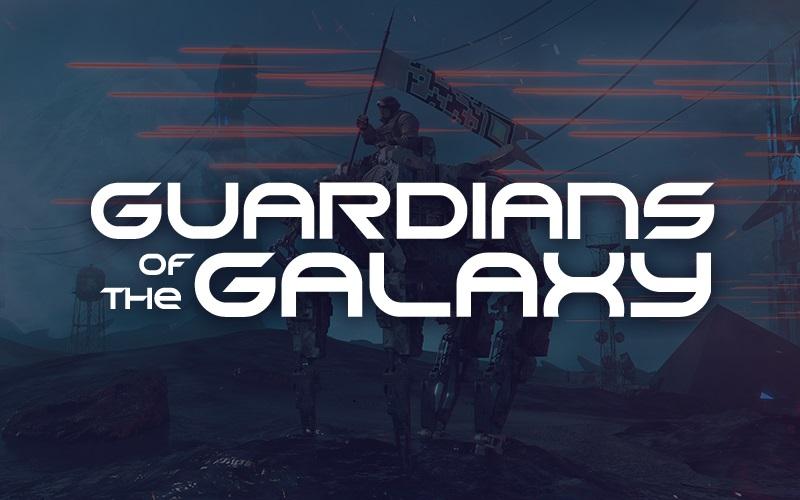 Grand-Galaxy-Font-2